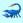 Скорпион (24.10 - 22.11)